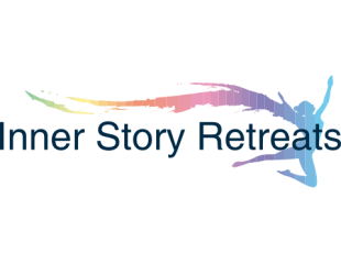 Inner Story Retreats